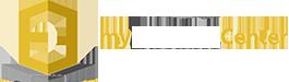 My Executive Center logo